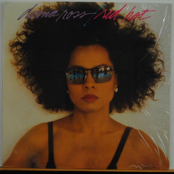 Chain - Australian Rhythm &Amp; Blues 1987