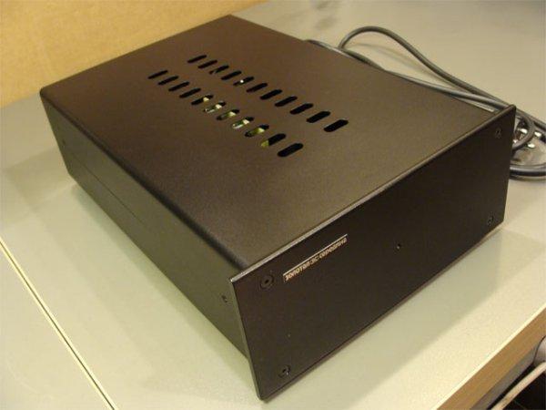 """Аудио-видео техника.  Стоимость.  Hi-fi ламповый фонокорректор для винила  """"Riaalight """" стерео.  632."""