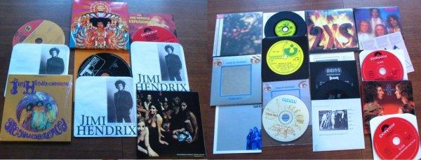 Mini Vinyl Mini Vinyl Mini Vinyl Mini Vinyl Mini Vinyl