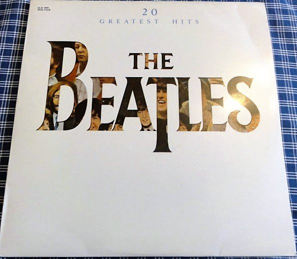 an essay on the beatles The indian intrusion - the impact on the beatles on american culture | 1013349.