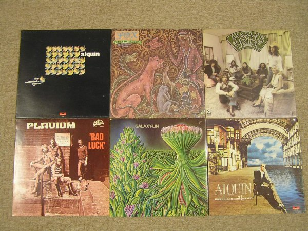 Storage & Media Accessories The Alan Parsons Project Let's Talk About Me Arista 45 Picture Sleeve Only Punctual Timing
