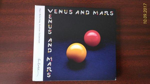 Venus and mars dating toronto