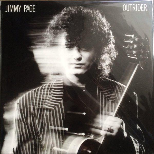 >>>> JIMMY PAGE >>>>