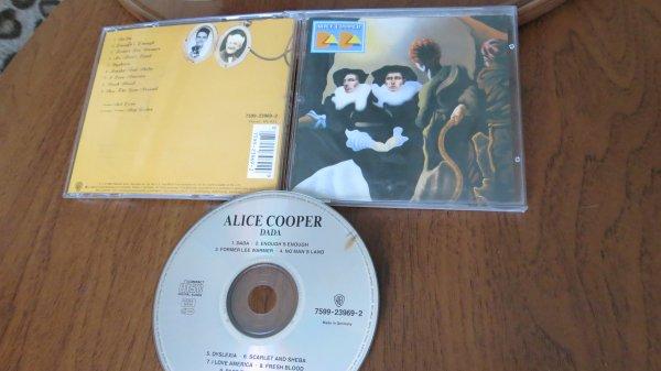 Фирменные audio-cd из личной коллекции производства лейблов Европы ,США и др.