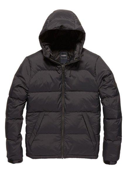 Куртка MURRAY от VINTAGE INDUSTRIES.