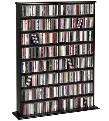 CD фирменные компакт диски  (список)
