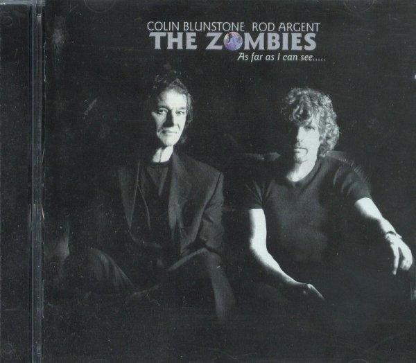 CD - фирменные - Rock - Pop - Disco - Blues - K - Z