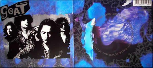 Vinyl - Винил - LP - Пластинки - Rock, Pop, Disco, Jazz