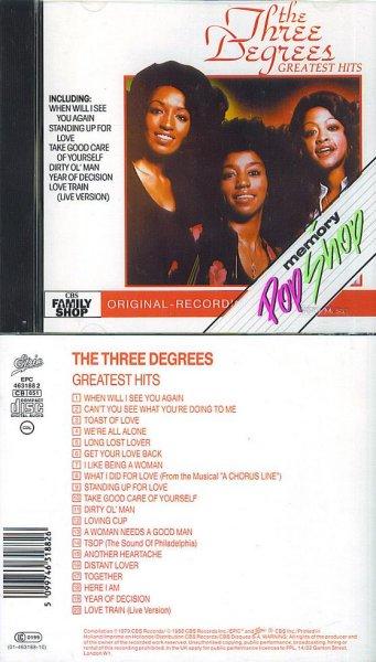 CD - фирменные - Rock - Pop - Disco - Blues A - J