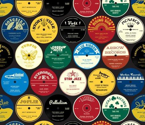 LP : Виниловые пластинки