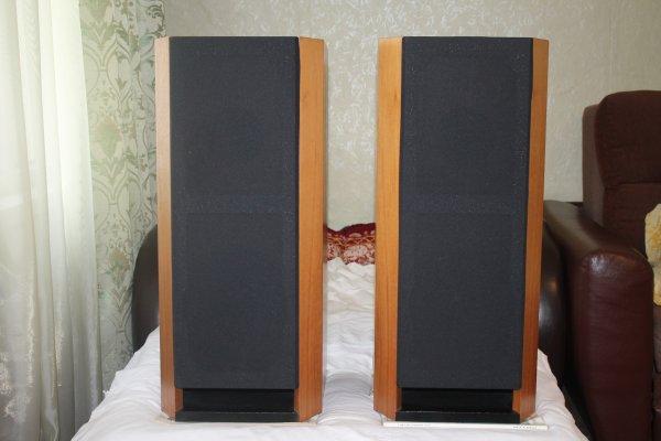 акустика T + A Criterion TMR 70