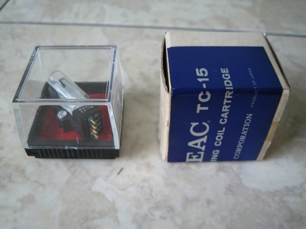 Головки MM MC шеллы аксессуары трансформаторы МС корректоры тонармы другое