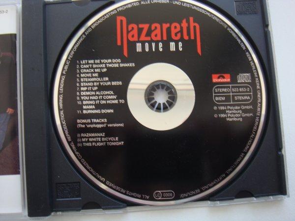 CD фирма