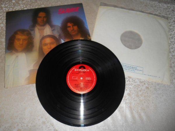 Slade Sladest orig.UK 1973