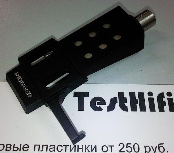 шелл Pioneer JP-505 оригинал черный. отправка по РФ
