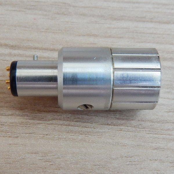 Адаптер Ortofon A Shell Adapter APJ1