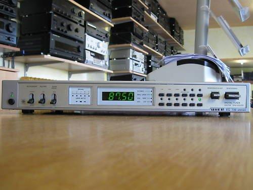 Uher ptv-3 / магнитола c tv